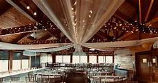 wedding vendors michigan barn weddings rustic event venue and banquet hall