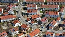 immobilien bayern und niedersachsen f 252 r neue