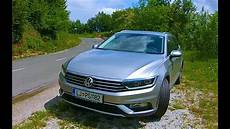 vw biturbo diesel probleme volkswagen passat alltrack 2 0 tdi biturbo 240hp review
