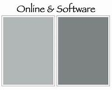 sherwin williams online and software for the walls are the cool complement to the warm