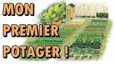 Jardin Mon Premier Potager Les Premi 232 Res Graines D Une