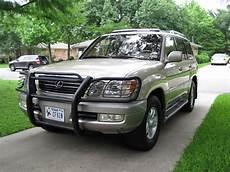 how to sell used cars 1999 lexus lx interior lighting 1999 lexus lx 470 pictures cargurus