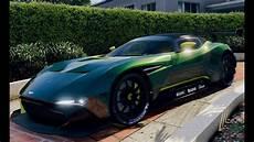 gta 5 vehicule gta 5 gameplay des v 201 hicules supersportives du prochain