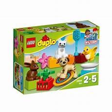 lego 3 ans 10838 les animaux de compagnie lego duplo lego pour enfant de 2 ans 224 5 ans oxybul 233 veil et jeux