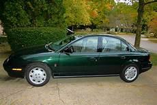 hayes auto repair manual 1996 saturn s series parental controls saturn 1996