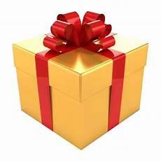 cadeau anniversaire bali studio zonnestudio beautysalon slender