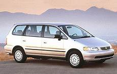 car owners manuals free downloads 1997 honda odyssey electronic throttle control taylor automotive tech line 1997 honda odyssey mvma specifications