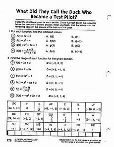 algebra worksheets point slope form 8541 algebra 1 slope intercept form worksheet 1 answer key briefencounters