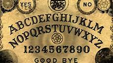 Wallpaper Ouija Board ouija wallpapers wallpaper cave