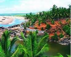 in all kerala glory beautiful kerala backwater tours to explore natural beauty and glory