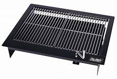 Magic Kitchen Grill Parts by Magic Charcoal Countertop Grill Firemaster 23 X 16
