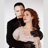 which phantom v...