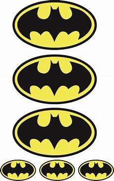 Rossmann Malvorlagen Word Batman Logo Zum Ausdrucken Kalender