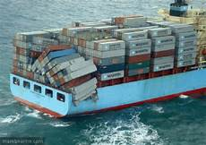 transport maritime container global trade in freefall container freight rates from