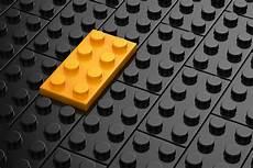 wo lego auf rechnung kaufen bestellen