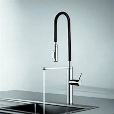 kwc kitchen faucet kwc kitchen faucet ono 4 canaroma bath tile