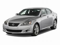 how to learn all about cars 2009 lexus is on board diagnostic system 2009 lexus is 250 review ratings specs prices and photos the car connection