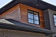revetement bois mural 111593 rev 234 tement ext 233 rieur en bois torr 233 fi 233 photos maison revetement exterieur en 2019 exterior