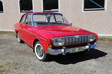 Ford Taunus 20m 6 Cyl 1966 P 229 Bilweb Auctions