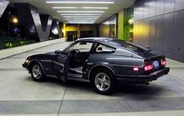349 Best Datsun 280zx Collection Images On Pinterest