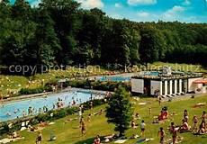 schwimmbad bergisch gladbach der artikel mit der oldthing id 21148393 ist aktuell nicht lieferbar