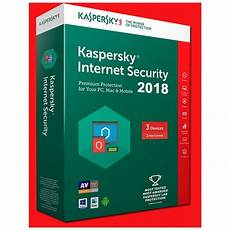buy 3 user multi device kaspersky security 2018