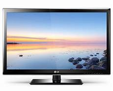 lg 42lm3400 42 inch hd freeview led 3d tv 4 x