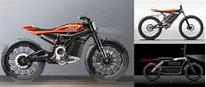 harley davidson e bike harley davidson banks on e bike market with the anno