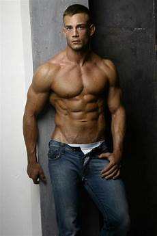 male fitness model 8 best images about hot guys with abs