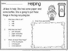 multiplication worksheets kindergarten 4454 earth day activities earth day math and language worksheets earth day activities math
