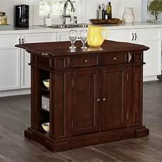 home styles americana kitchen island home styles americana kitchen island reviews wayfair
