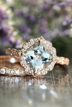 75 most beautiful vintage and engagement rings oosile