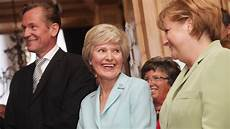 Axel Springer Friede Springer Regelt Das Erbe