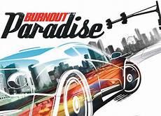 burnout paradise pc e keygen