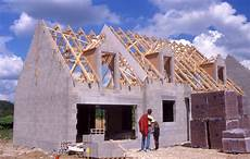 prix construction gros oeuvre maison prix au m 178 des travaux de ma 231 onnerie 2019 travaux