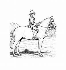 Malvorlage Tiere Pferde Pferde 00003 Gratis Malvorlage In Pferde Tiere Ausmalen