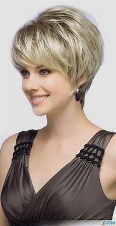 coupe de cheveux femme cuope de cheveux femme de 50 ans quelques id 233 es dans cet