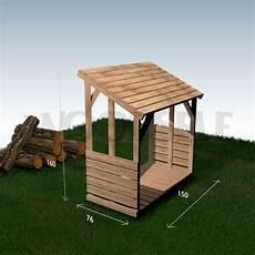 plan abris bois abris bois woodself le site des plans de meubles gratuits