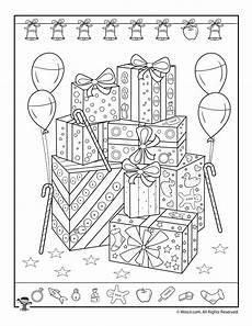 christmas presents i spy printable woo jr kids activities