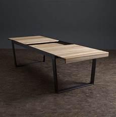 Table 224 Rallonge Spinnaker Roda Sabz Garden En 2019