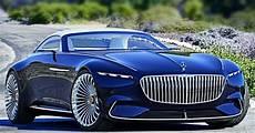 foto de voiture comment acheter une voiture de luxe fiches auto 24