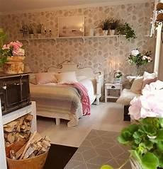 warm industrial style shines in a st petersburg master bedroom 35 awe inspiring master bedroom ideas