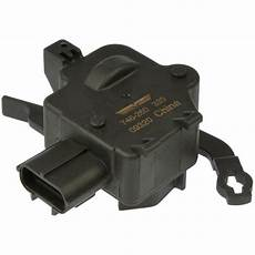 oe solutions door lock actuator liftgate 1999 2004 jeep grand cherokee 4 0l 4 7l 746 260 the