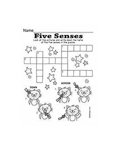 the five senses worksheets for grade 1 12573 free five senses worksheets edhelper