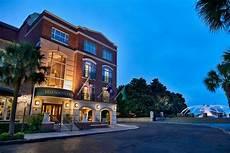 renaissance charleston historic district hotel in