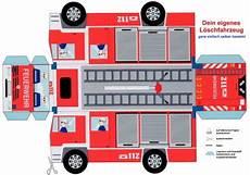 Malvorlage Feuerwehr Drehleiter Malvorlagen Bastelvorlagen Feuerwehr Marburg Cappel