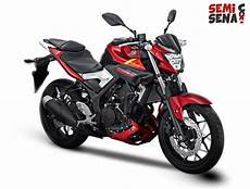 Yamaha Mt 25 Modifikasi Fighter by Specifications And Price Yamaha Mt 25 2017