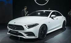 mercedes 2020 a class new concept 2020 mercedes cls 550 release date price specs