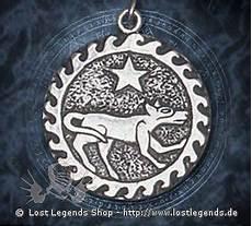 24 juli sternzeichen ser 02 juli 24 juli mittelalter net keltische sternzeichen
