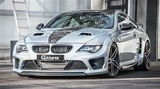 this is a 231mph 987bhp bmw m6 top gear
